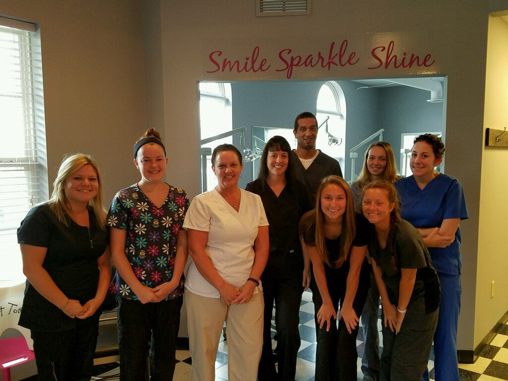 expanded-functions-dental-assistant-training-program-indiana.JPG