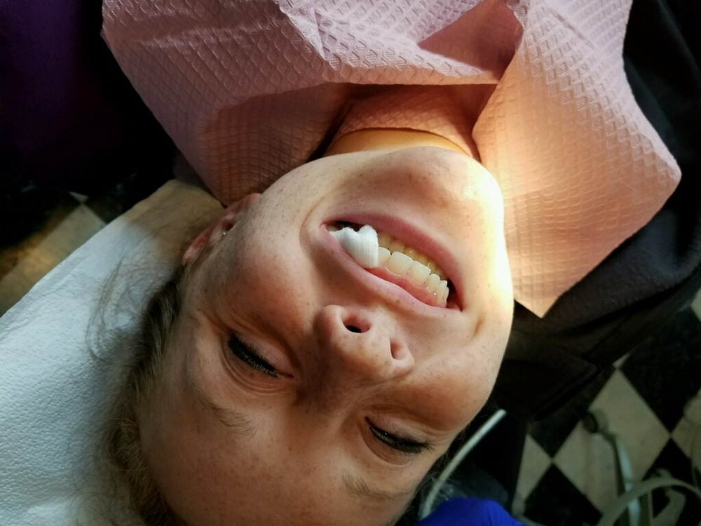 why-dental-assisting-indiana.JPG