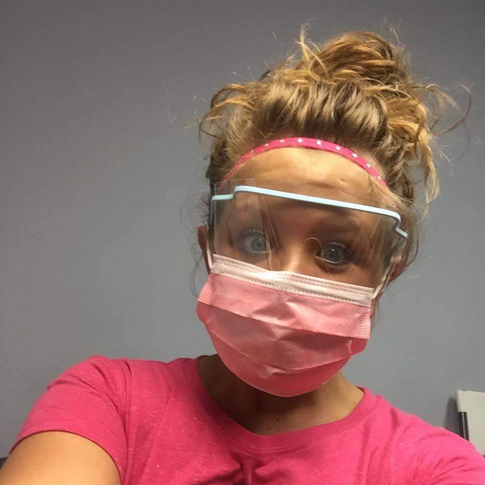 Top-Dental-Assistant-Program-Indianapolis.jpg