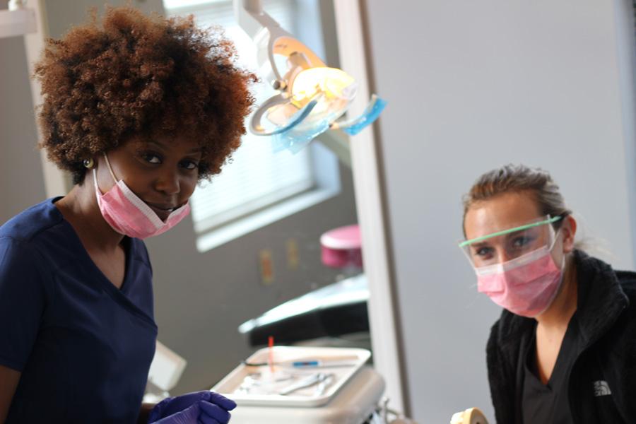 best-dental-assisting-program-nearme-4.jpg