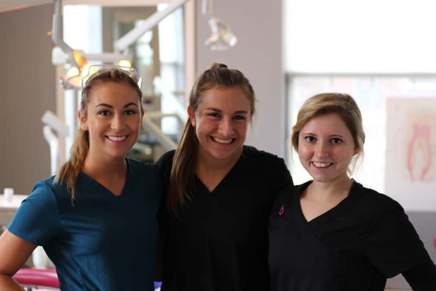 best-dental-assisting-program-nearme-16.jpg
