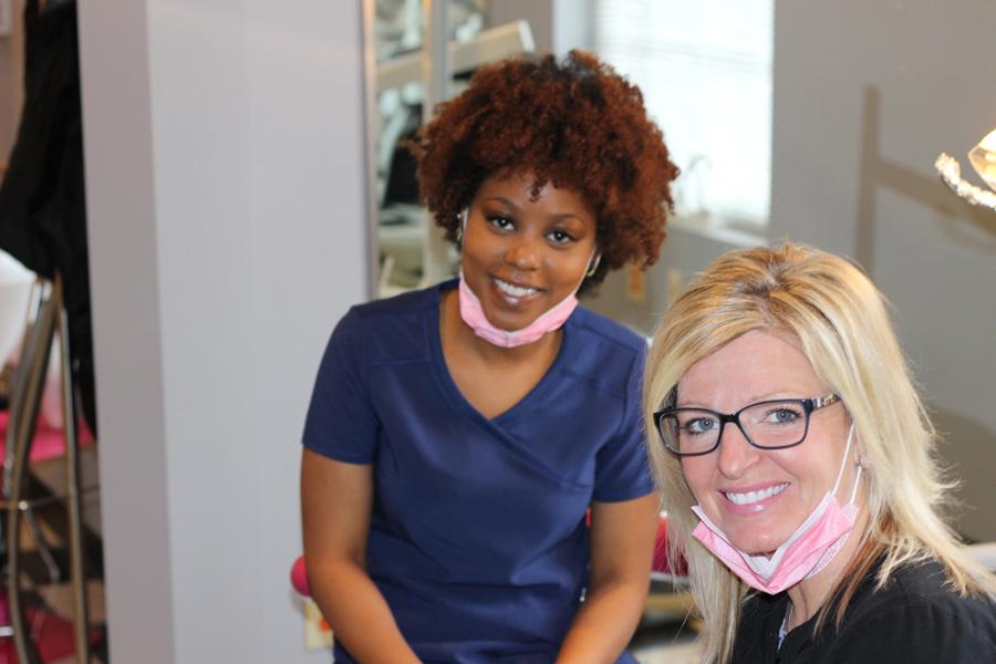 best-dental-assisting-program-nearme-19.jpg