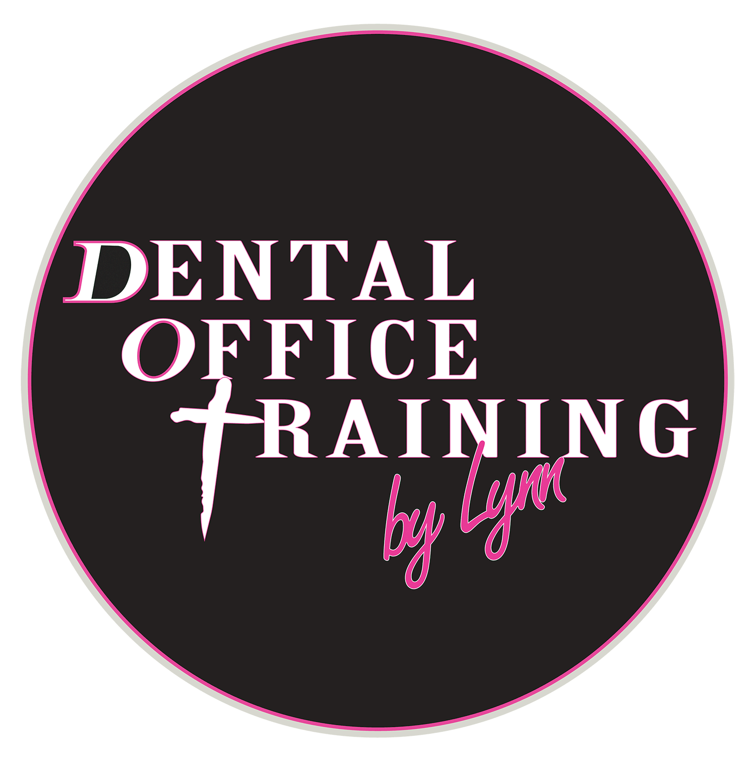 Office training by lynn dental office training by lynn xflitez Gallery