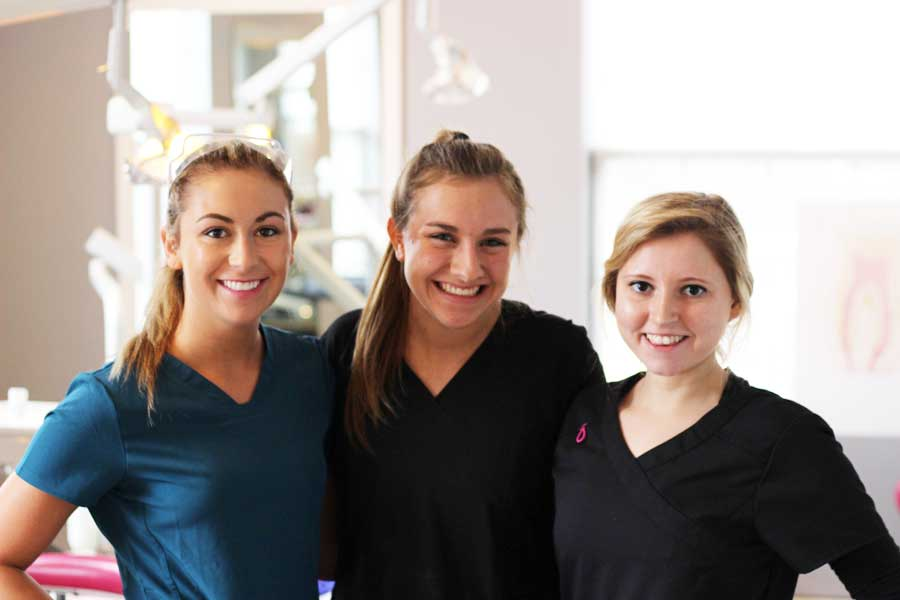 a-dental-assistants-high-demand-in-indianapolis-indiana.jpg