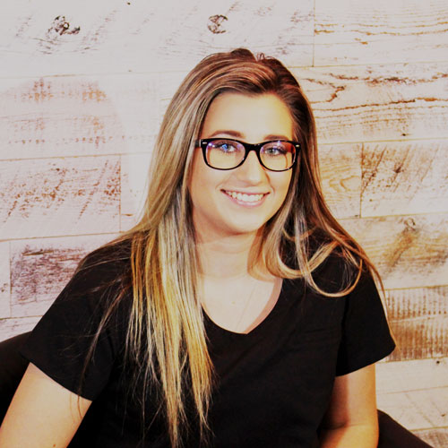 Erica Frette
