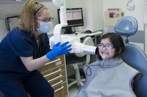 dental-care-of-children.jpg