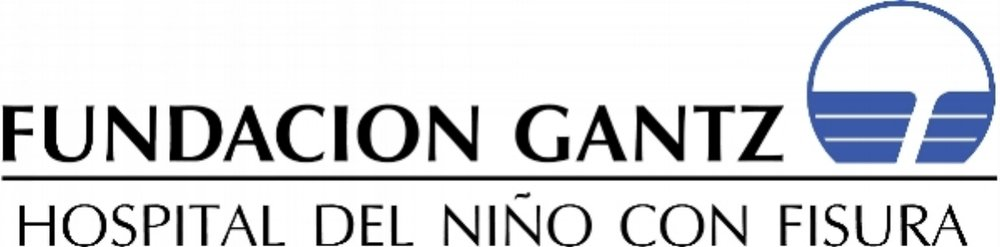 Fundacion gantz logo.jpg