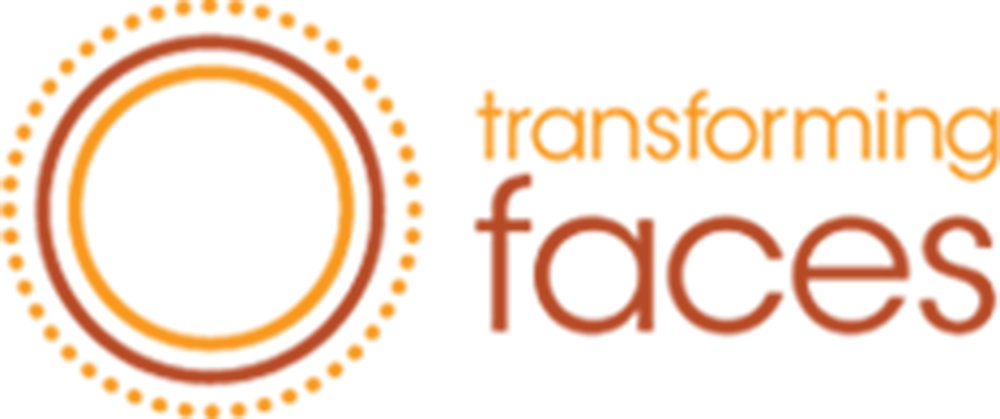 transforming faces.png