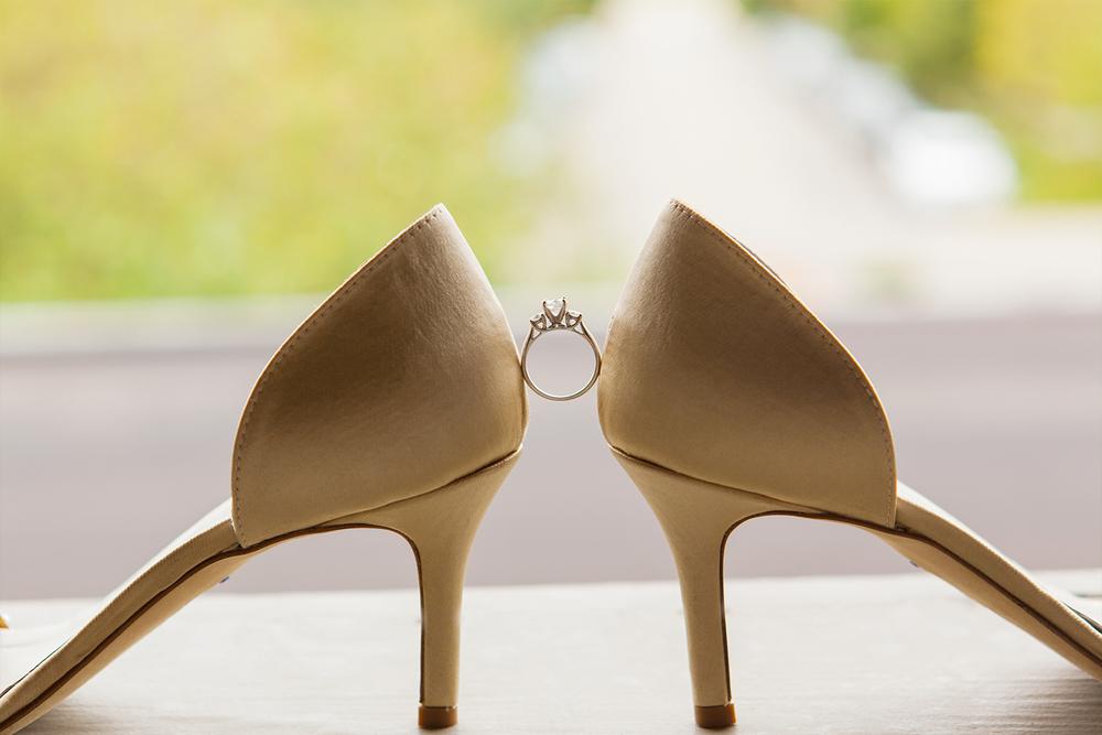 shoesring.jpg