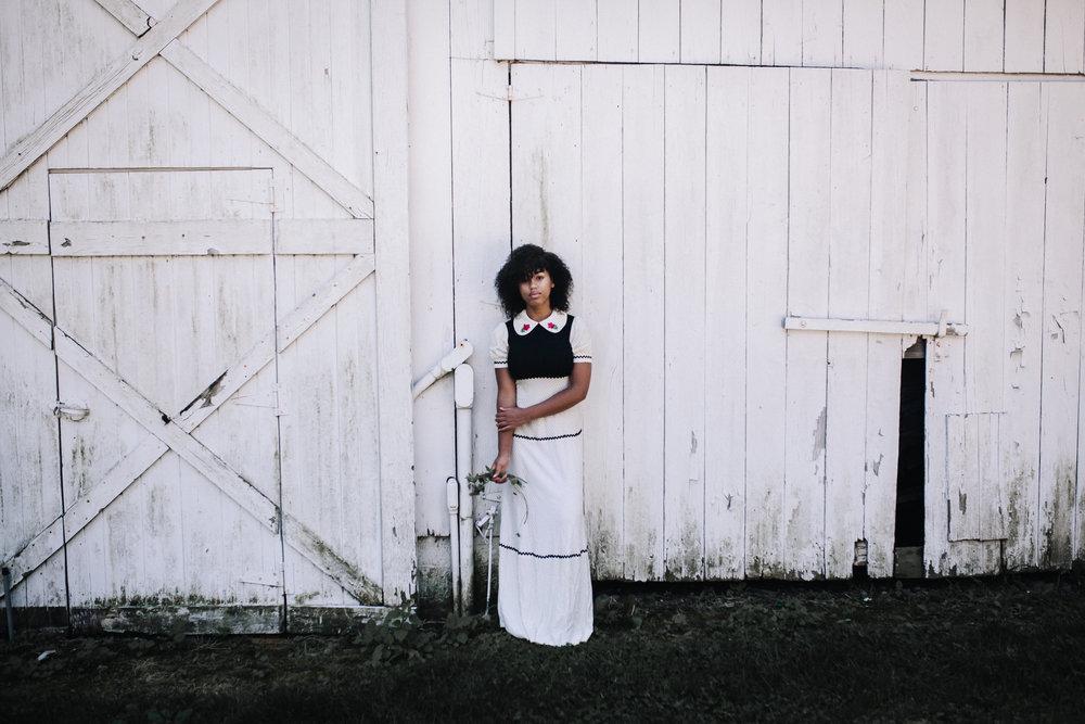 AprilLovePhotography-arriah-108.jpg