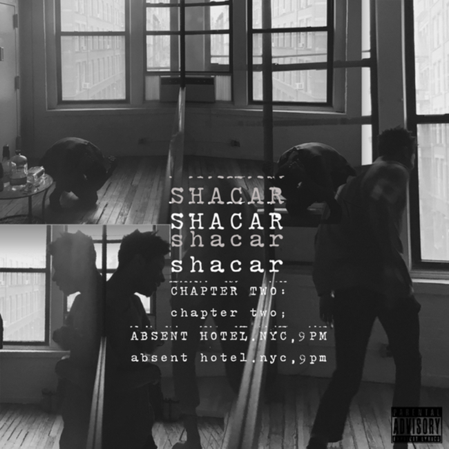 shacar-chapter-two.jpg