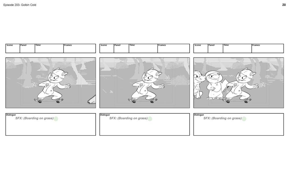 SkateBoarding_Page_20.jpg