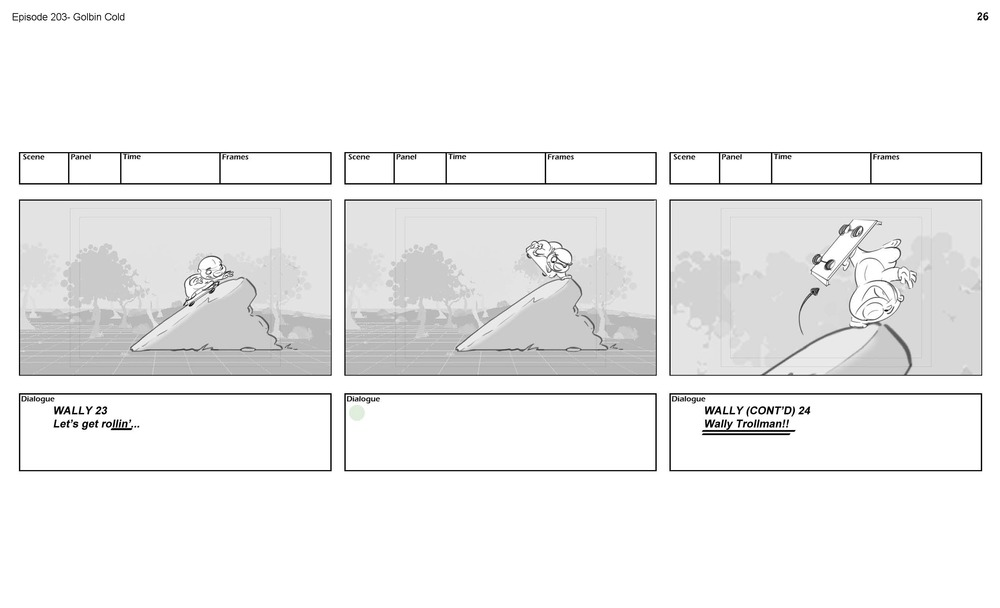 SkateBoarding_Page_26.jpg