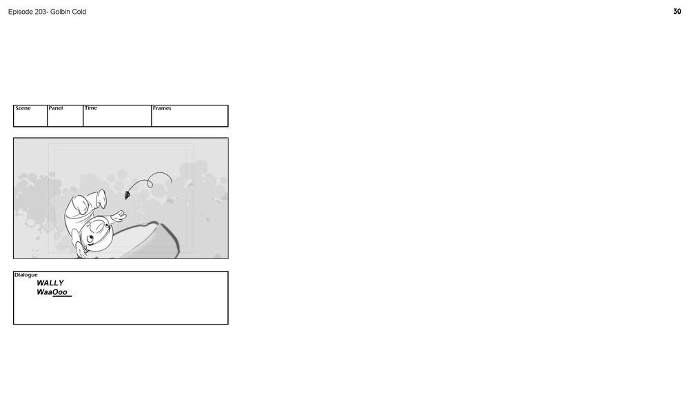 SkateBoarding_Page_30.jpg