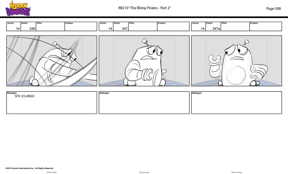RobotBattlesFather_Page_41.jpg