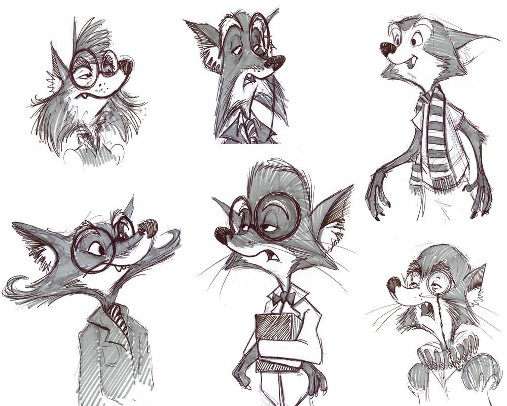 FoxesPg2.jpg