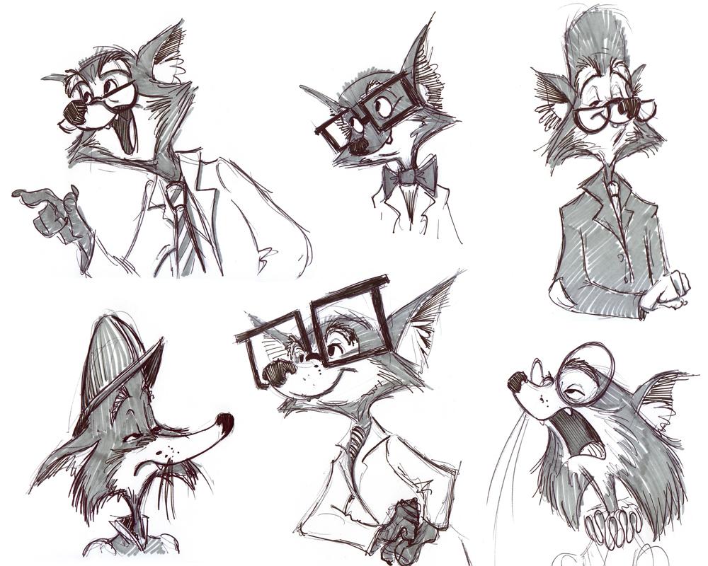 FoxesPg1.jpg
