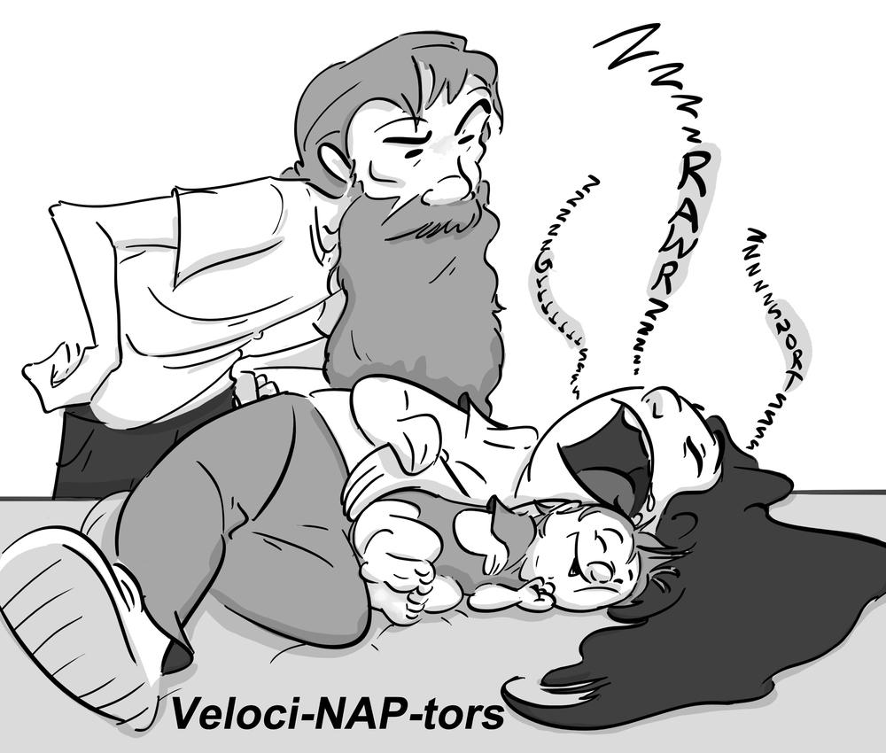 Veloci NapTors.jpg