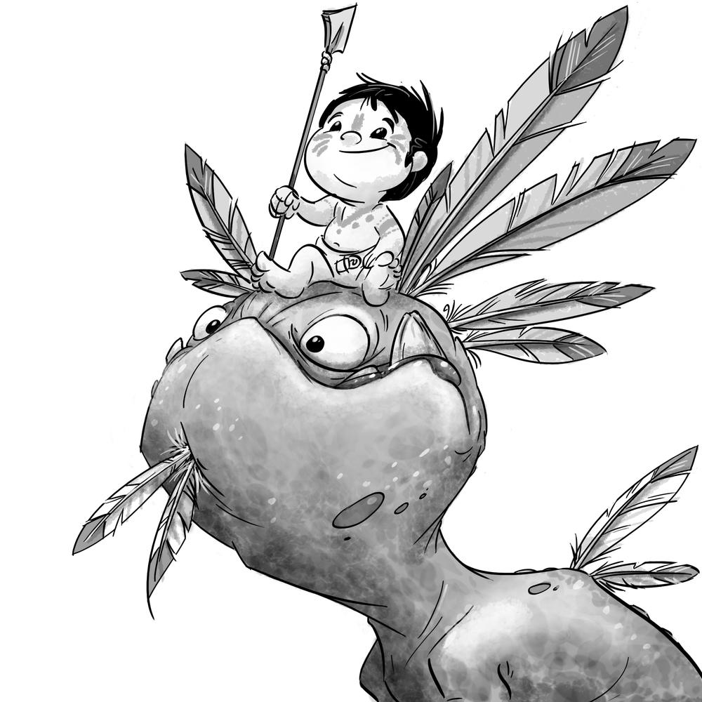 Baby Monster Rides1.jpg