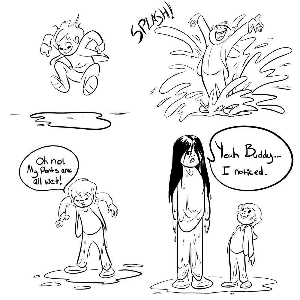 Puddle comic.jpg