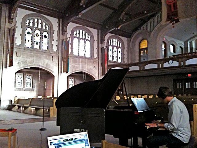 David Piano.jpg