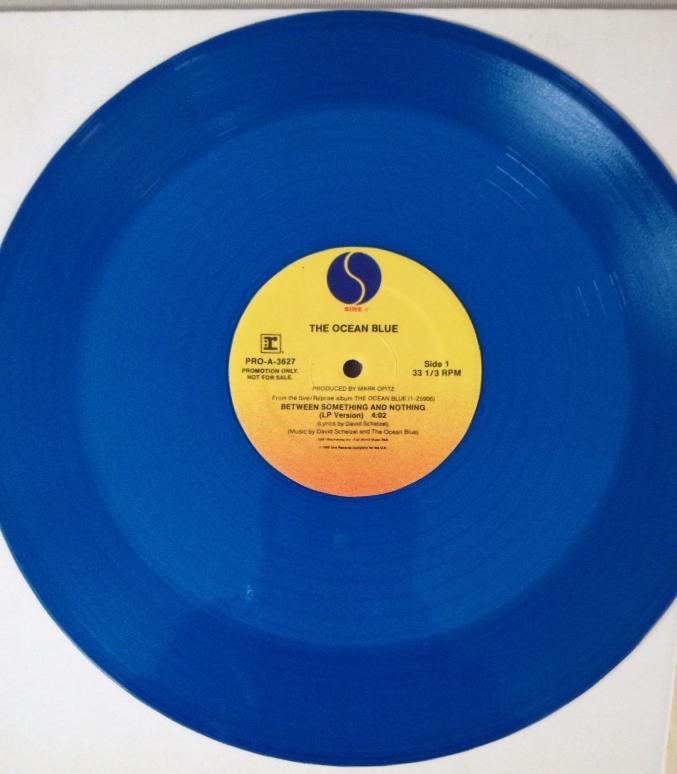 TOB blue vinyl.jpg