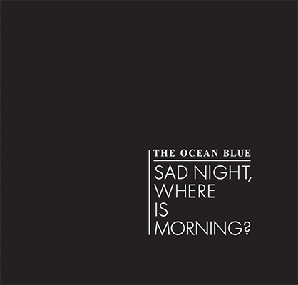 Sad Night, Where is Morning?