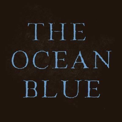 The Ocean Blue (1).jpg