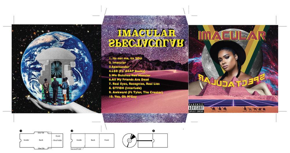 CD-Portfolio.jpg