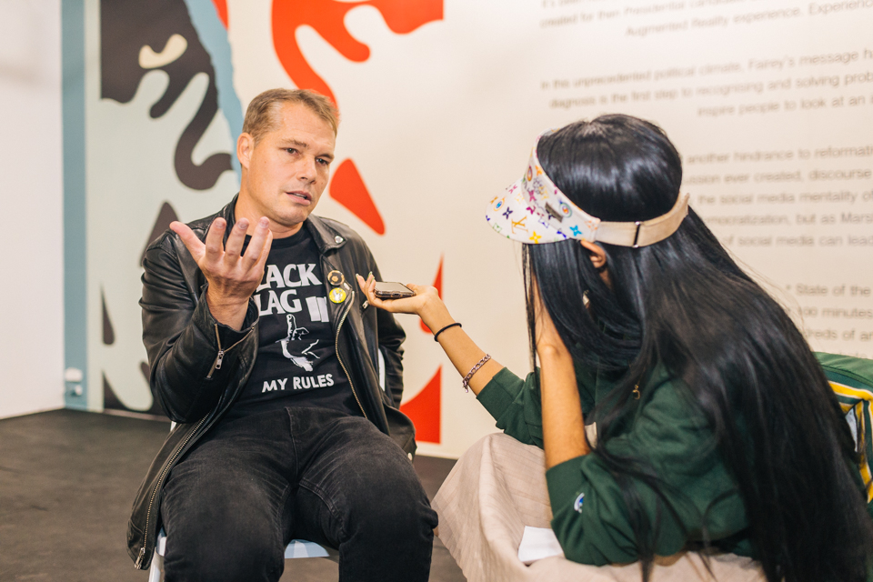 shepard-fairey-obey-interview-04.jpg