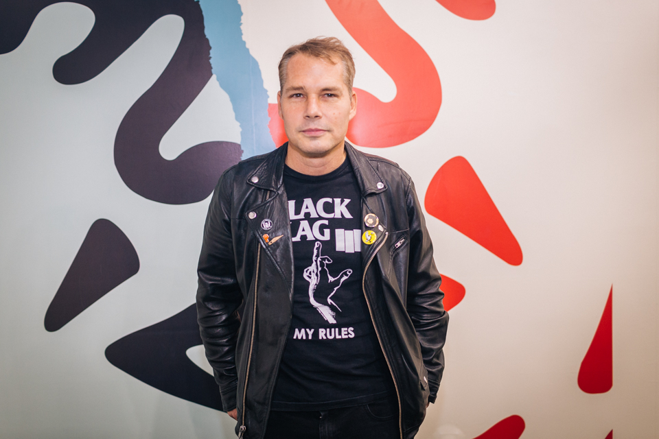 shepard-fairey-obey-interview-06.jpg