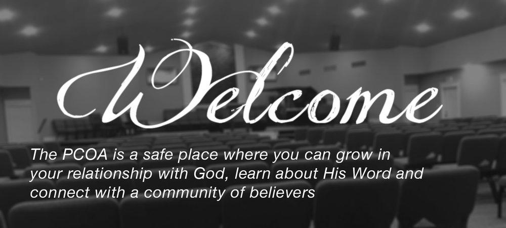 Welcomeweb2.jpg