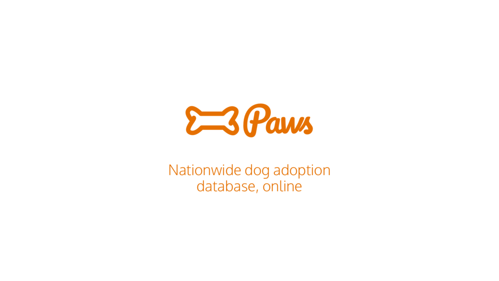 emily-ziegelmeyer-design-adoption-title.png