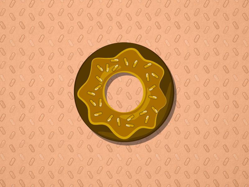 emily-ziegelmeyer-design-graphic-donut-03.jpg