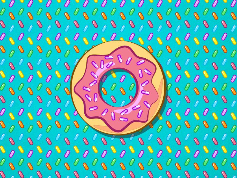 emily-ziegelmeyer-design-graphic-donut-02.jpg