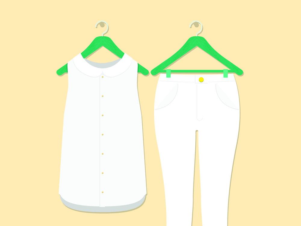 190123_clothing-02.jpg