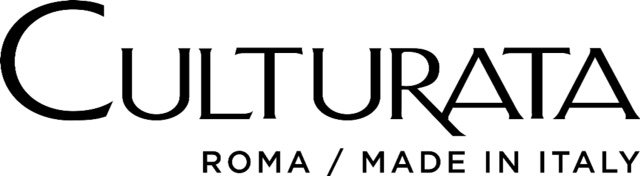 CULTURATA_WHITE_logo2.jpg