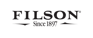 filson1.png