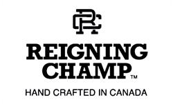 reigning_champ-logo.jpg