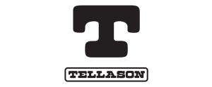 tellason1.png
