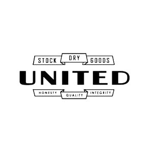 united-stock-dry-goods.jpg