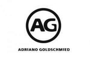 2084_ag_adriano_goldschmied_orlando_img.jpg