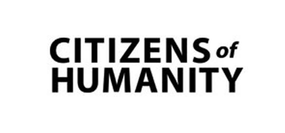 citizens-of-humanity-logo.jpg