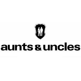 Aunts-Uncles-Logo.jpg