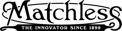 matchless-logo.jpg