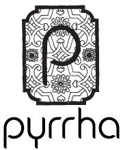 pyrrha-jewelry-logo-with-wax-cast-background-design.jpg