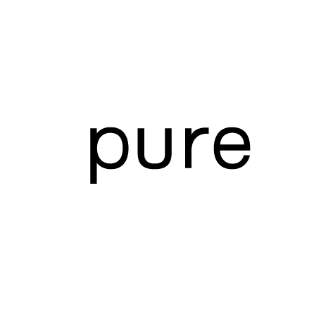WHITE-PURE-LOGO.jpg