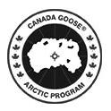CANADA-GOOSE.jpg