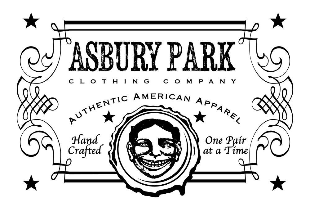 asbury.jpg