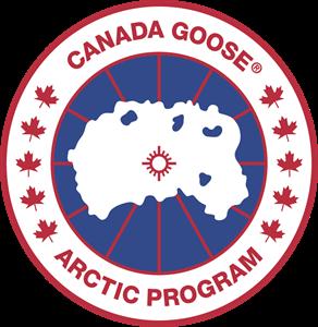 canada-goose-logo-10FBC2290D-seeklogo.com.png